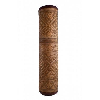 Recipiente bambú Timor