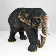 Elephant Sri Lanka