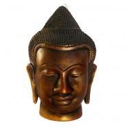 Buda Khmer Camboya